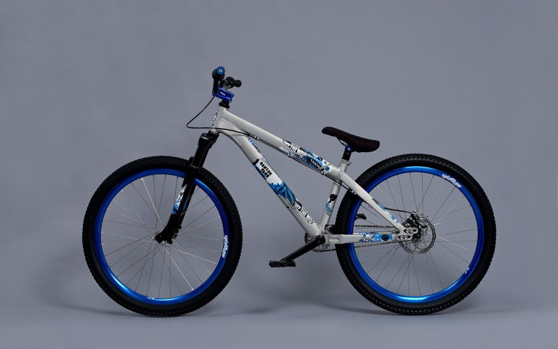 VansxCanyon_Bike01