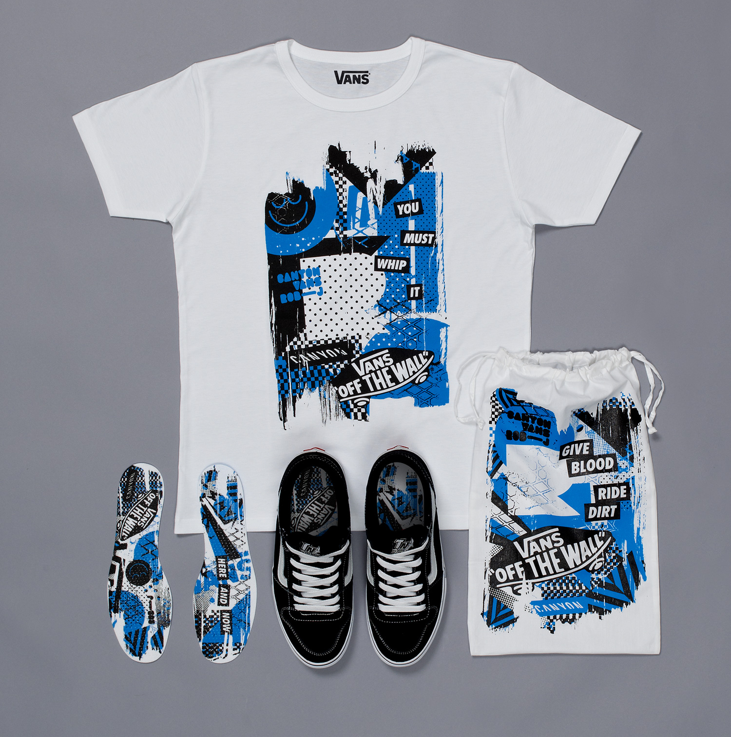 VansxCanyon_Set