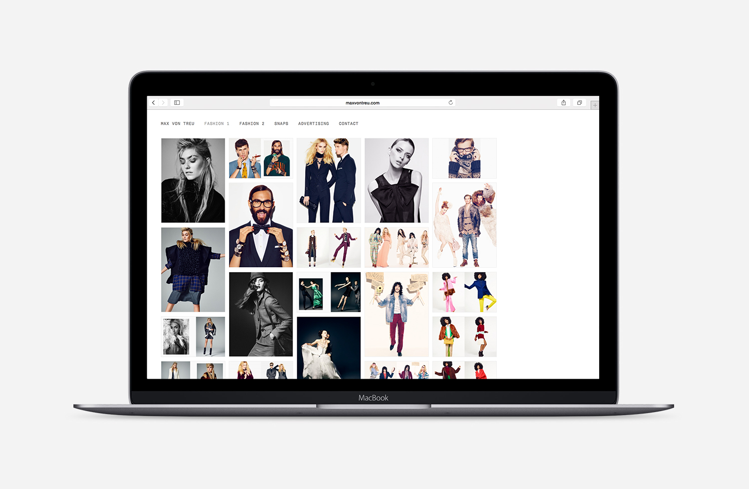 20150408-Max-von-Treu-MacBook-2Fashion