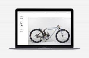 20150408-Racing Atelier-MacBook-1500px-Projekte2