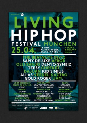 20150414-Living-Hip-Hop-Poster15
