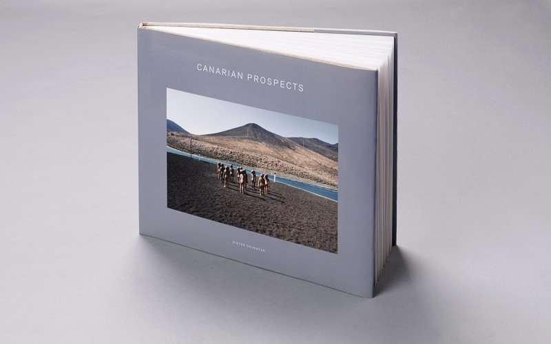 CanarianProspects1