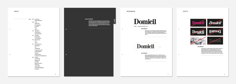 Domicil-2