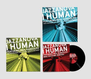Jazzanova_12inches