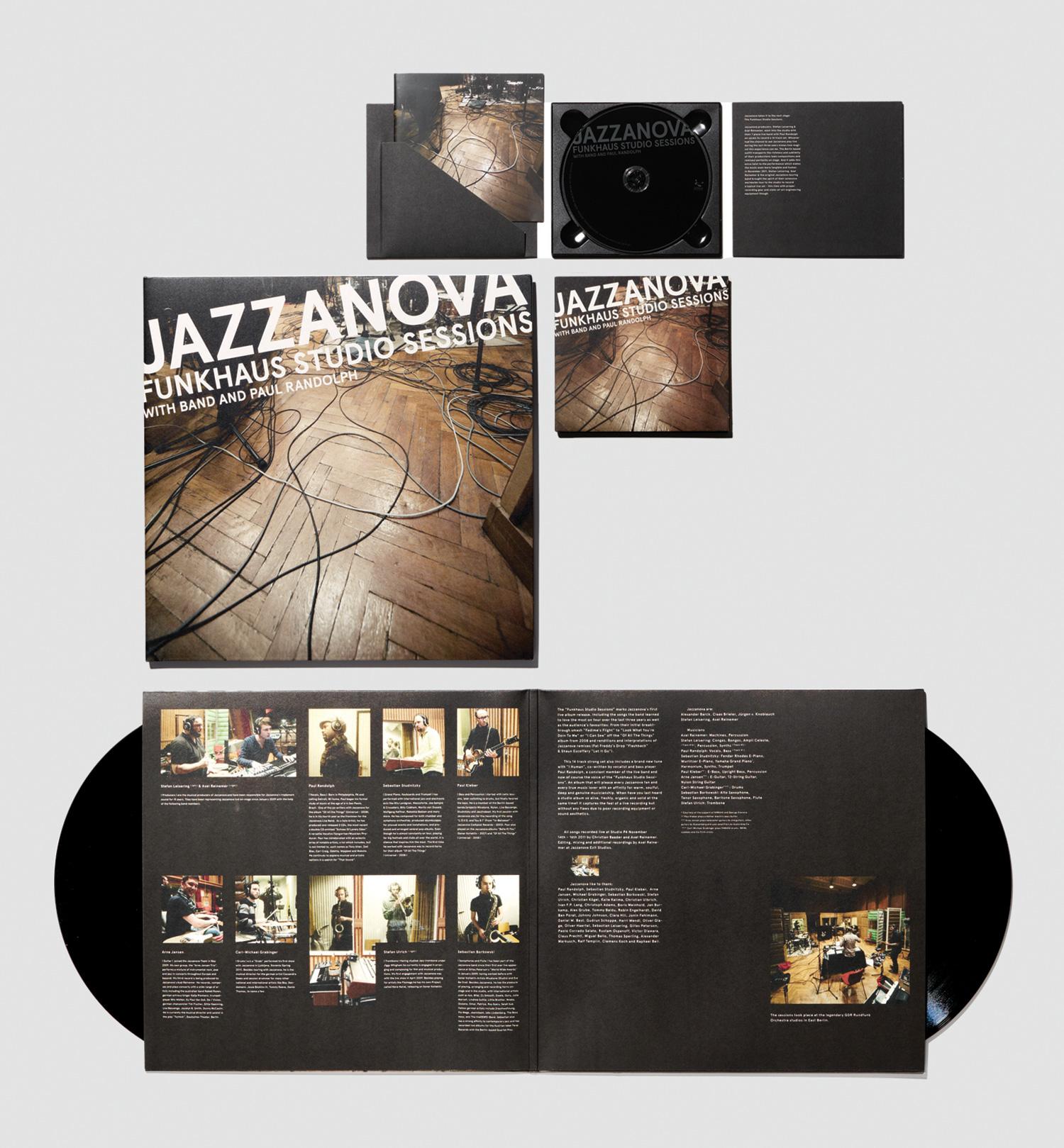Jazzanova_album_bearb