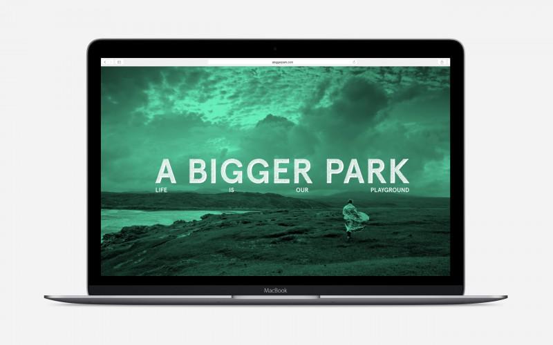 20150810-A Bigger Park-Splashpage-1-2560