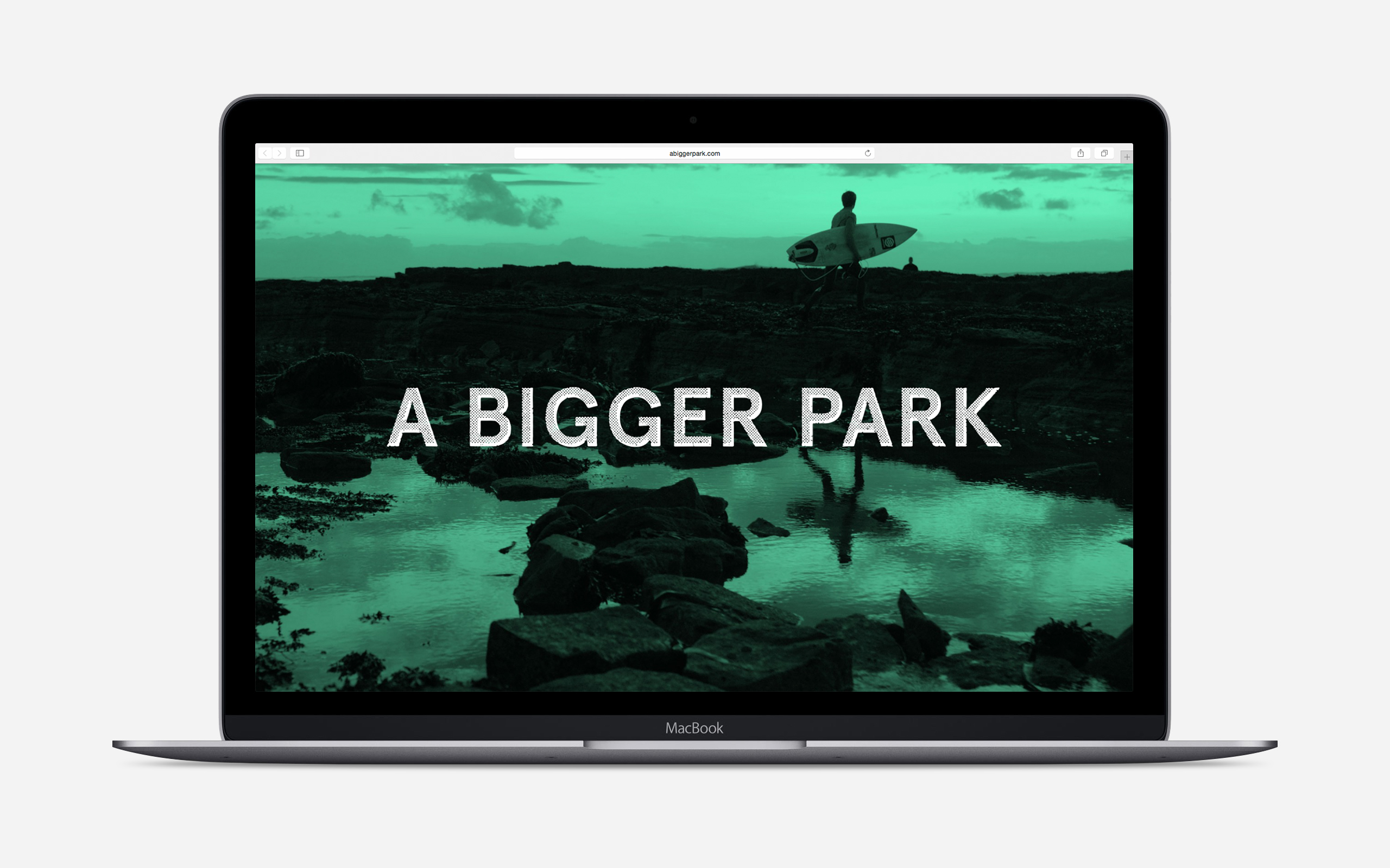 20151207-A Bigger Park-Website-1