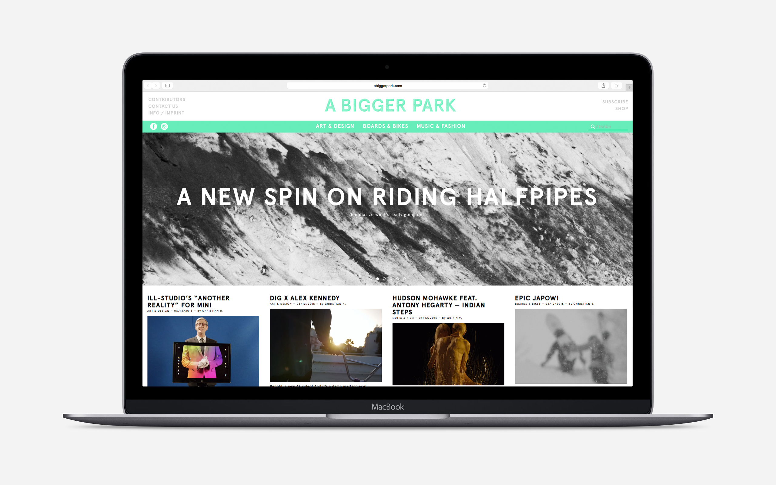 20151207-A Bigger Park-Website-2