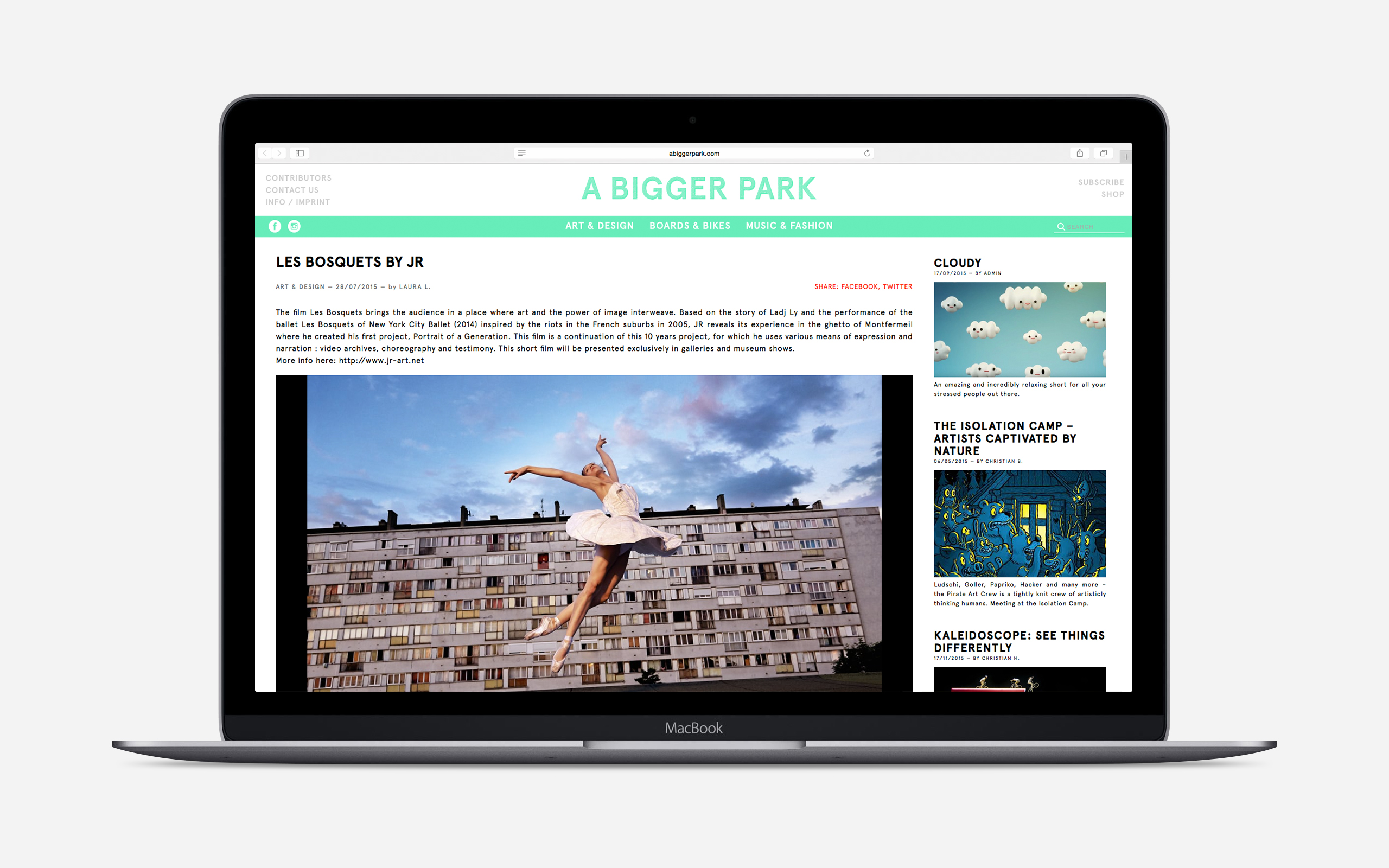 20151207-A Bigger Park-Website-4