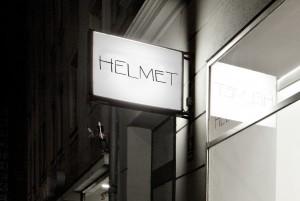 Helmet_Nase