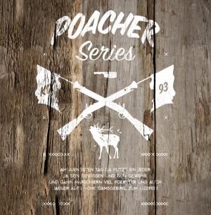 K1X_Poachers_8