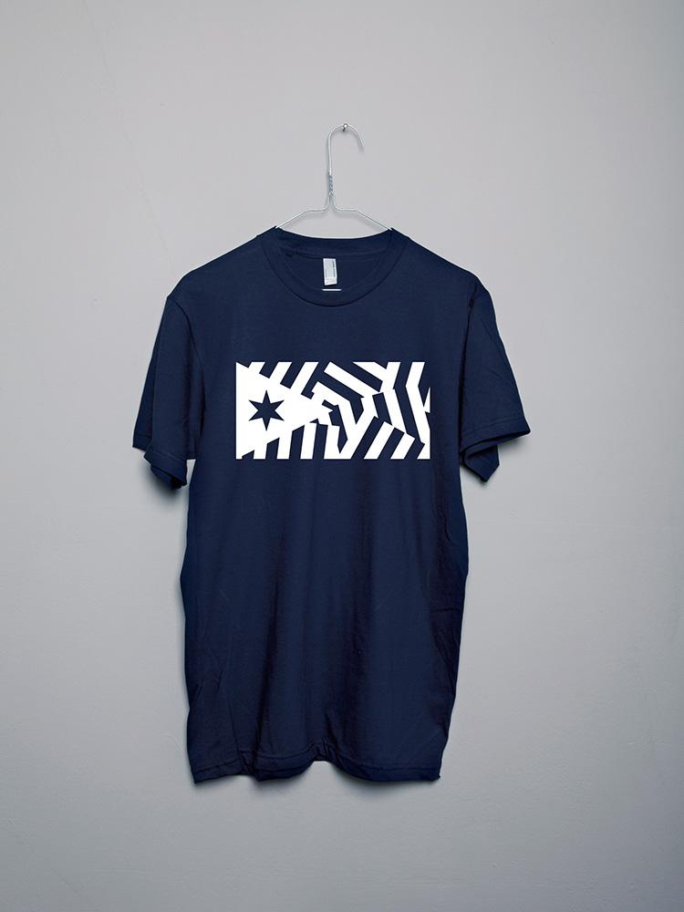 Mazine Logo_Navy