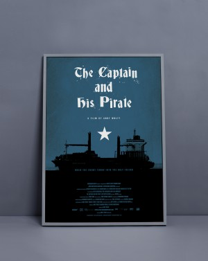 The-Captain-&-his-Pirate