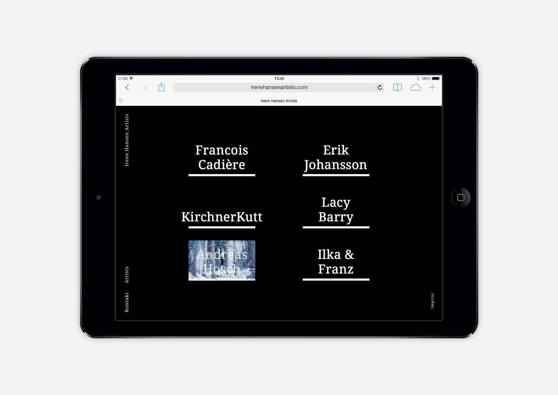 20150408-Irene Hansen-iPad-1500px-Andreas Hosch 1