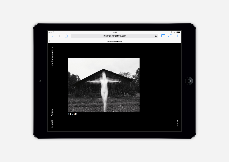 20150408-Irene Hansen-iPad-1500px-Andreas Hosch 2