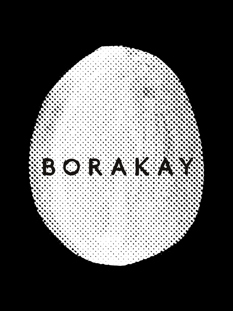 20150810-Borakay-Logo-750