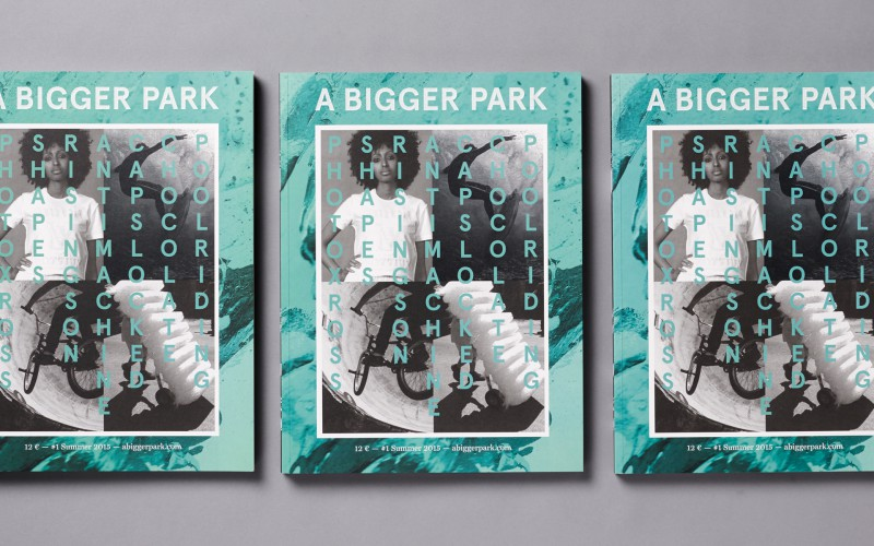 20150810-A-Bigger-Park-Splashpage-1920x1200