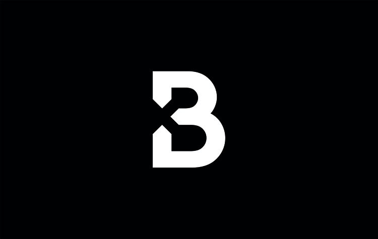 1-Bombtrack-Logo-750
