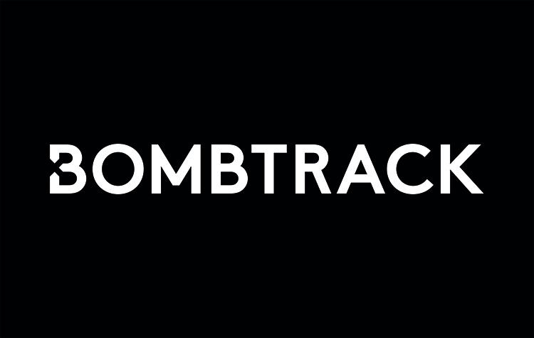 2-Bombtrack-Logo-750