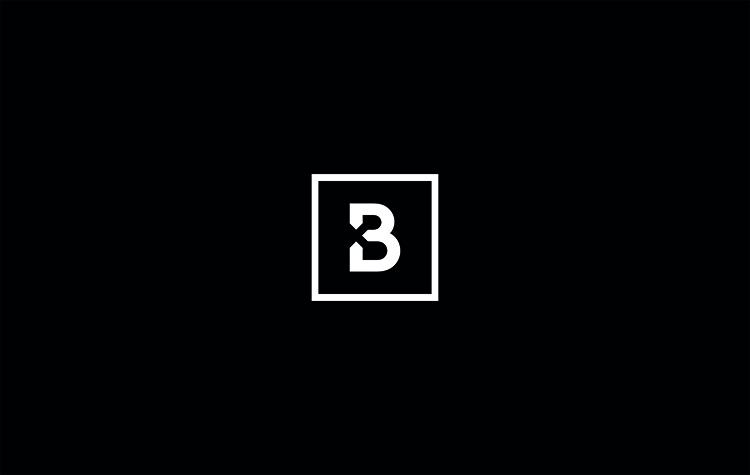 7-Bombtrack-Logo-750