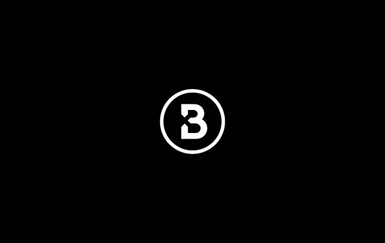 8-Bombtrack-Logo-750