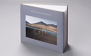 Canarian Prospects
