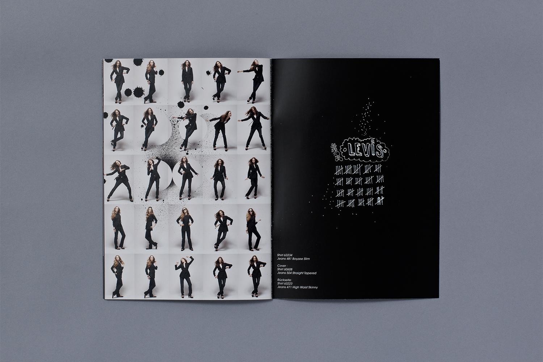 Levis_Kataloge_DS10