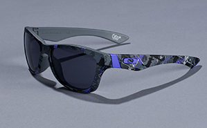 Oakley Clothing