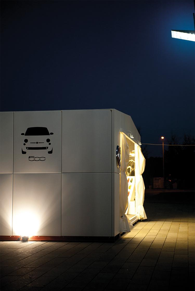 121102_Fiat_Designgarage_Mannheim_11