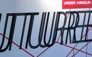 UA_thumb