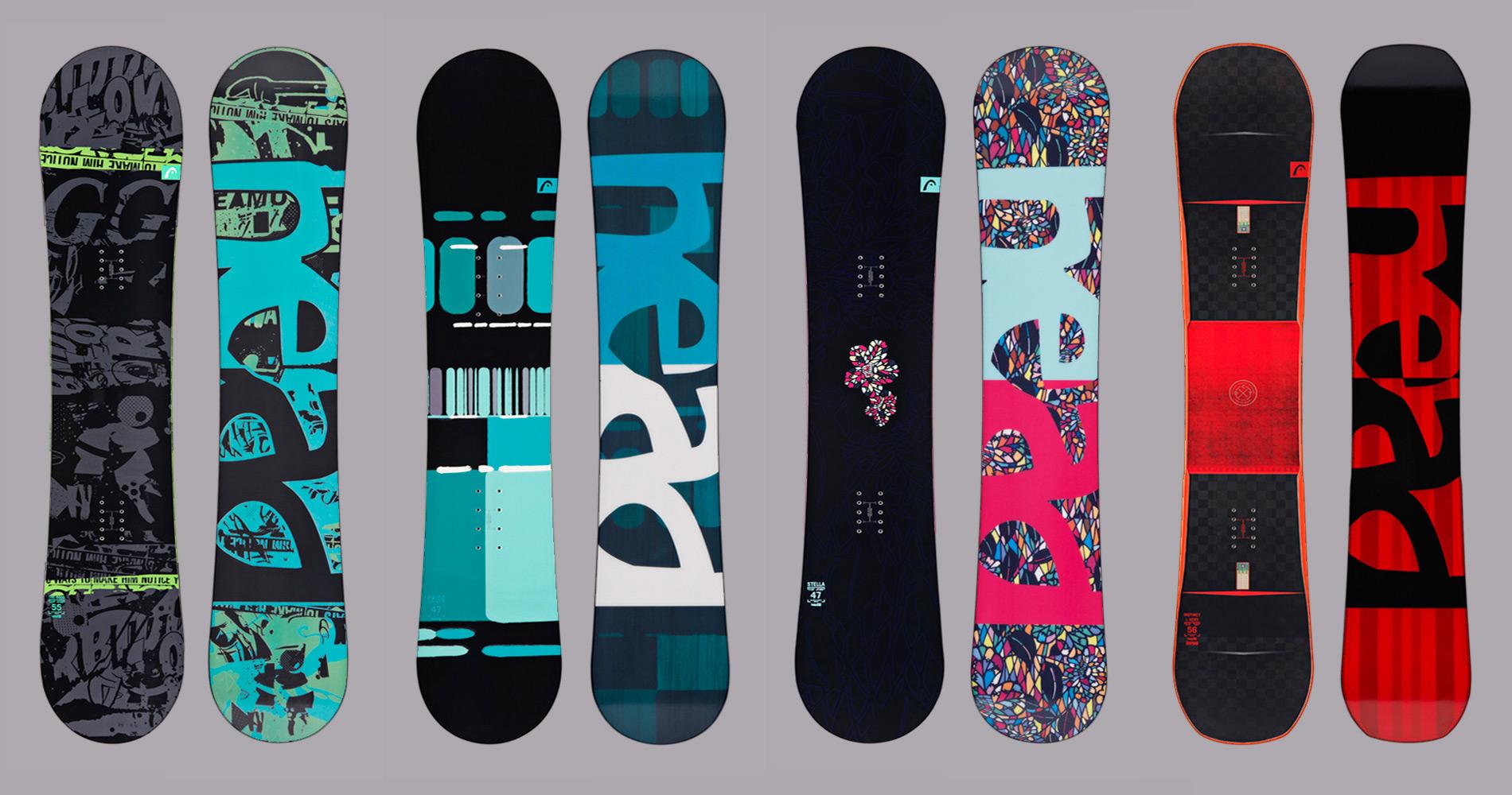 HEAD_Snowboards_1