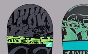 Head_Snowboards_thumb