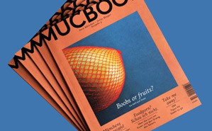 Mucbook_Cover_thumb