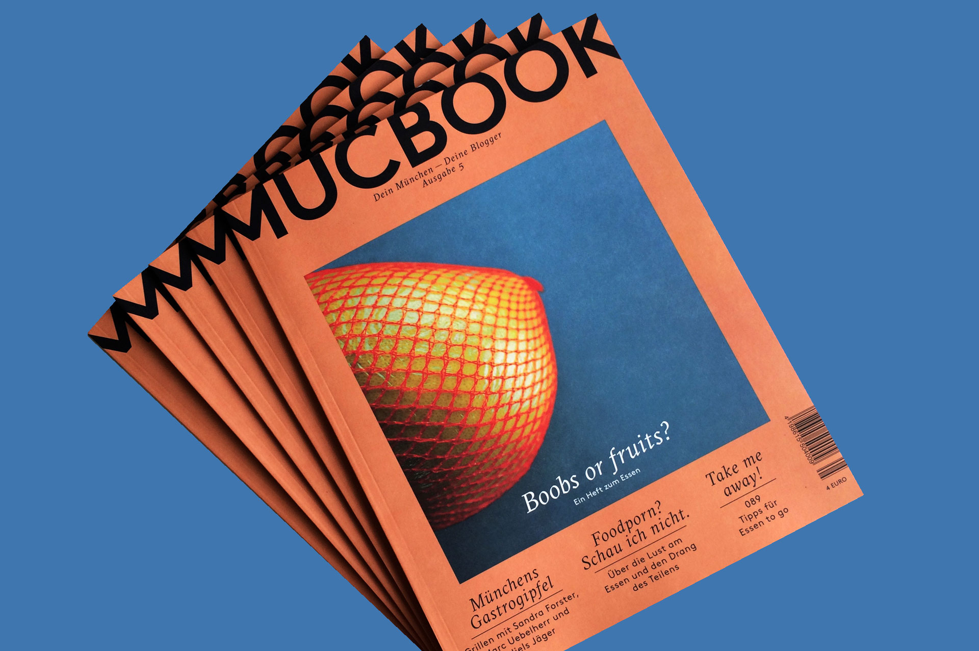 Mucbook_Januar2016_Cover