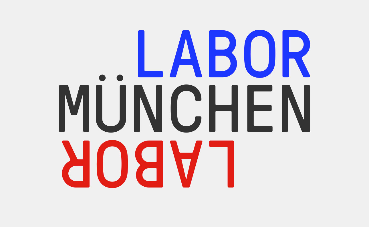 Labor_Logotype