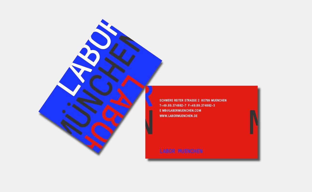 Labor_cards