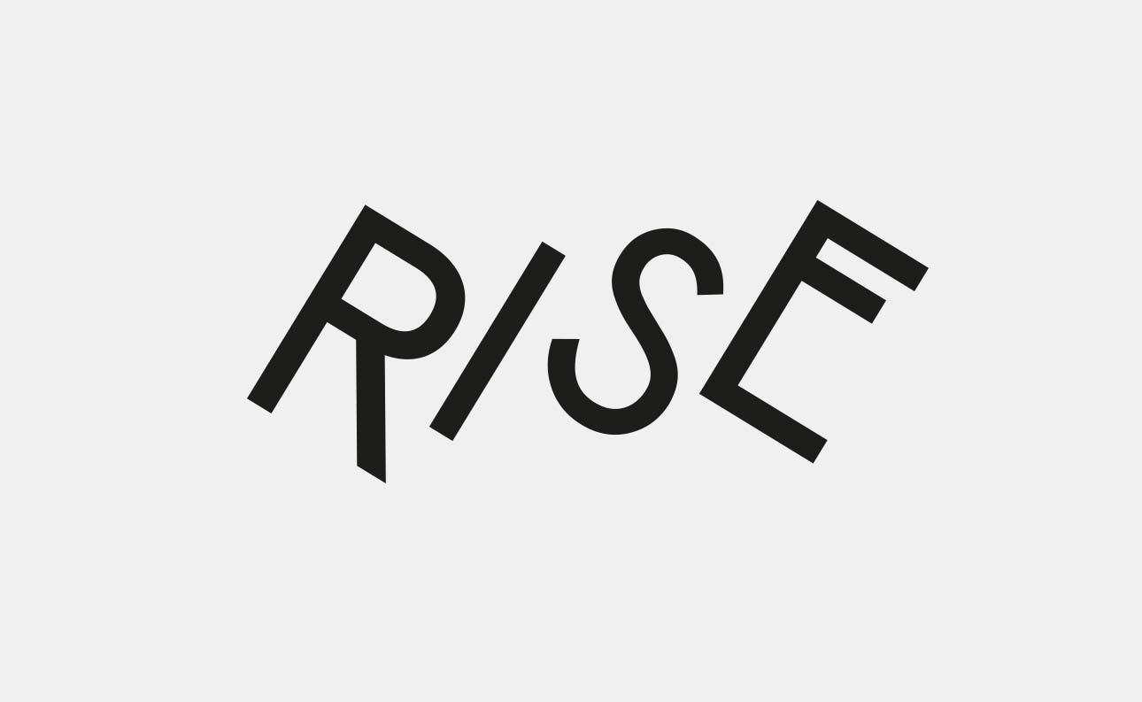 Rise_Logotype