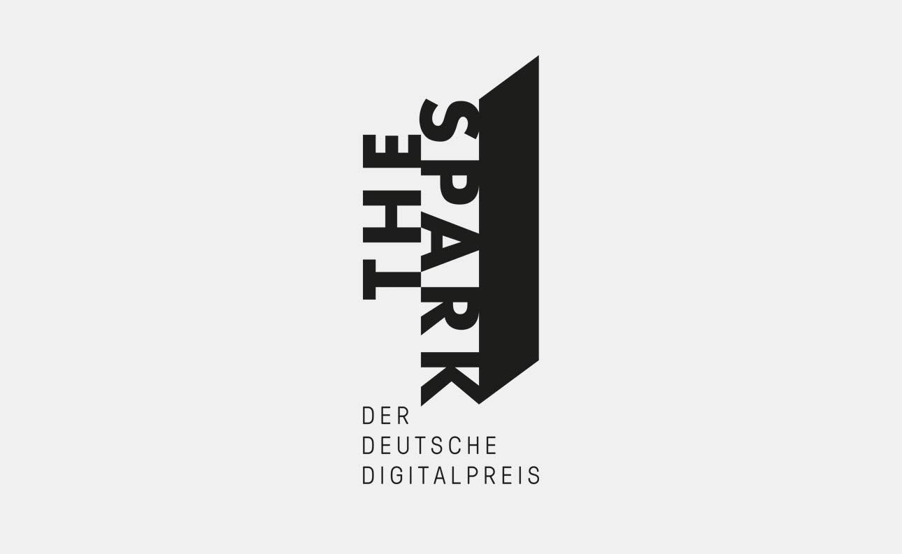 Spark_Logotype