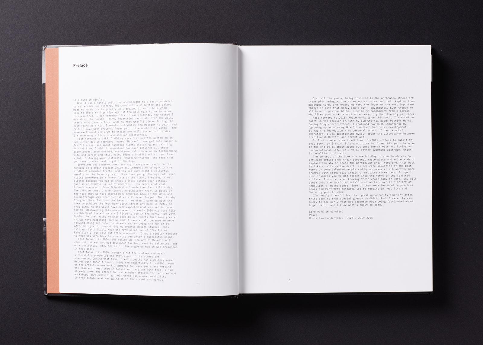 aor_book_17