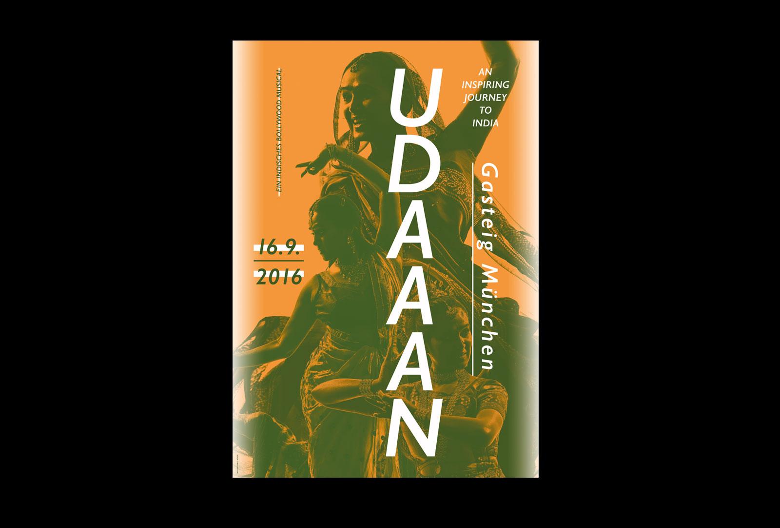 Undaa_Poster2