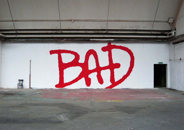 bad_1-0