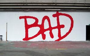 bad_thumb