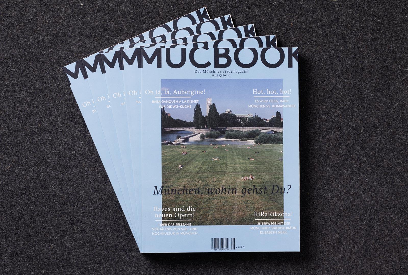 mucbook6_title