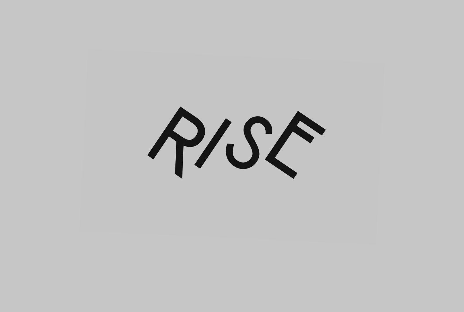 rise_n